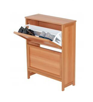 Shoe cabinet 8486