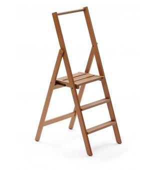 Domestic ladder 8486