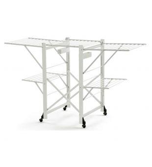 Drying rack 258