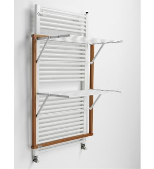 Drying rack  - radiator 8486