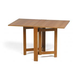 Folding table 8486