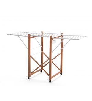 Drying rack 8486